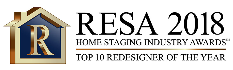 2018 Top 10 Redesigner of the Year